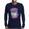 Spheal With It! Mens Long Sleeve T-Shirt