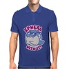 Spheal With It! Mens Polo