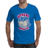 Spheal With It! Mens T-Shirt