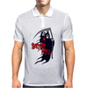 Spider-hill Mens Polo