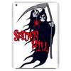 Spider-hill Tablet