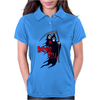 Spider-hill Womens Polo