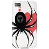 Spider Solitaire Vista Phone Case