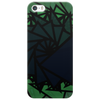 SPIDER WEB Phone Case