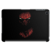 Spiderman in the darkness Tablet (horizontal)