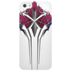 Spiderman Logo Phone Case