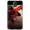 Spiderman Phone Case