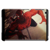 Spiderman Tablet (horizontal)