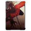 Spiderman Tablet (vertical)