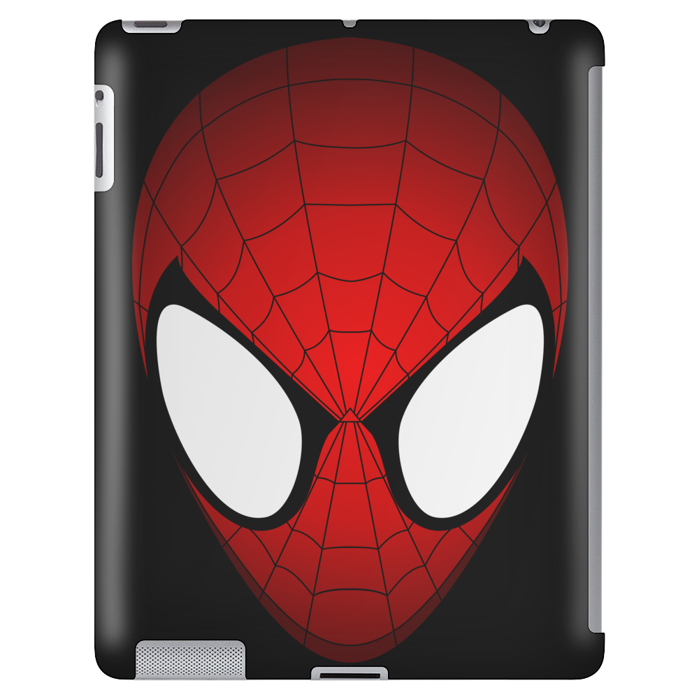 SPIDEY HEAD Tablet