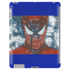 Spidey Tablet (vertical)