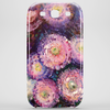 Spinel Stars (Les Chrysanthemes) Phone Case