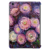 Spinel Stars (Les Chrysanthemes) Tablet (vertical)