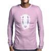 Spirited Away No Face Mens Long Sleeve T-Shirt