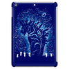 Spirits In The Night Tablet