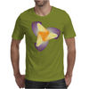 Spirulina Mens T-Shirt