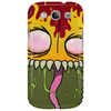 Split-jaw Maw Phone Case