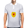 Spongebob Plankton Mens Polo