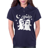 Spookie Spoken Womens Polo