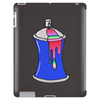 Spray Can Tablet (vertical)
