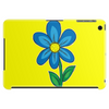 Spring Flower Tablet