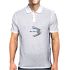 Sputnik Mens Polo