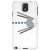 Sputnik Phone Case