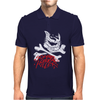 SQUIRREL CEREAL KILLER Mens Polo