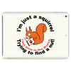 Squirrel Nut (divorce) Tablet