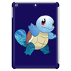 Squirtle Tablet (vertical)