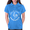 Sriracha Rooster Womens Polo