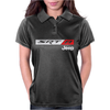 SRT 8 JEEP Womens Polo