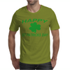 ST PATRICKS PADDYS DAY Mens T-Shirt