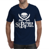 ST Pauli Mens T-Shirt
