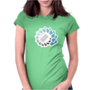 Stack Womens Fitted T-Shirt