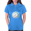 Stack Womens Polo