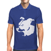 Staffordshire Bull Mens Polo
