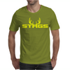Stag Mens T-Shirt