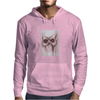 stained Mens Hoodie