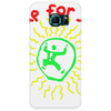 Stand up for jamaica Phone Case