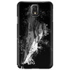 Star Destroyer - Shattered Phone Case