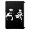 Star Fiction, Pulp Wars Tablet