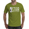 Star Lab ladies Women cool Mens T-Shirt
