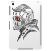 Star Lord art Tablet (vertical)