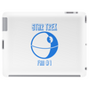 Star Trek #1 Fan Tablet