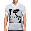Star Trek Beyond - Jaylah Mens Polo