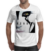 Star Trek Beyond - Jaylah Mens T-Shirt