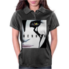 Star Trek Beyond - Jaylah Womens Polo