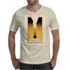 Star Trek Vintage Mens T-Shirt