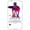 Star Wars At-At Phone Case